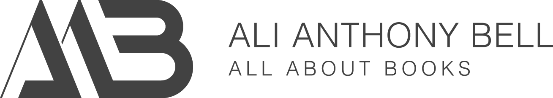 Ali Anthony Bell